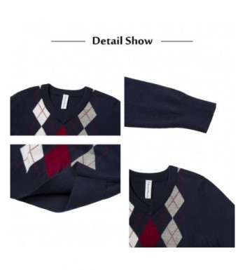 Discount Boys' Sweaters Outlet