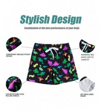 Brands Boys' Swimwear