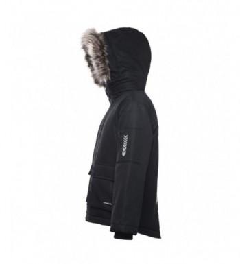Cheap Real Boys' Down Jackets & Coats Clearance Sale