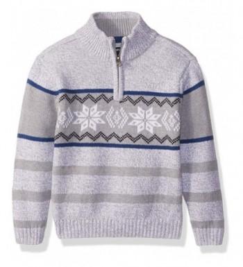 Retrofit Sportswear Toddler 2t 4t Sweater