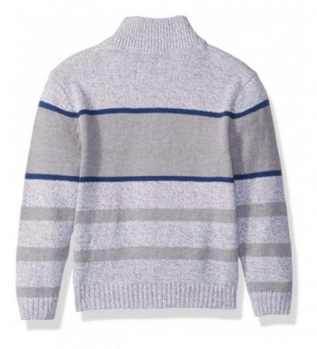 Brands Boys' Pullovers On Sale