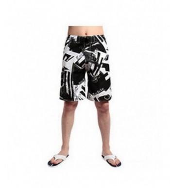 Cheap Boys' Swimwear Online