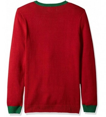 Discount Boys' Pullovers Online