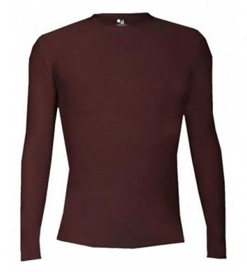 Fashion Boys' Athletic Shirts & Tees Wholesale