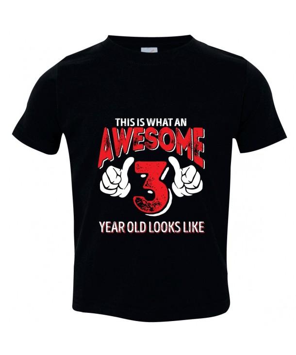Feisty Fabulous Birthday T Shirts Shirts
