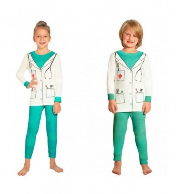Designer Boys' Pajama Sets Online Sale
