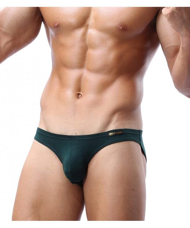 Brave Person Comfortable Underwear 1112 W15
