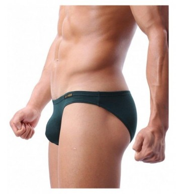 Designer Boys' Underwear On Sale