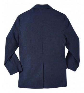 Boys' Suits & Sport Coats