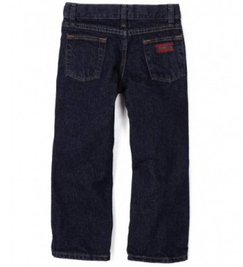 Cheap Designer Boys' Jeans Online Sale
