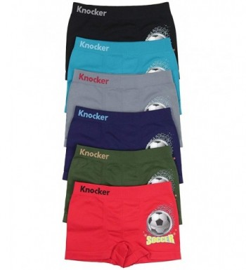 Cheap Real Boys' Boxer Briefs On Sale