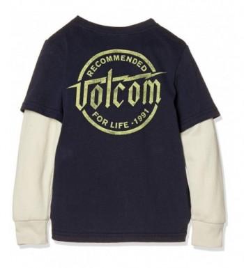 Latest Boys' Athletic Shirts & Tees