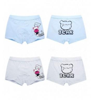 Latest Boys' Underwear Online