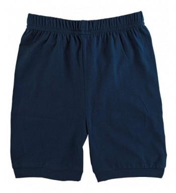 Boys' Sleepwear Online Sale