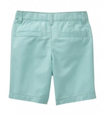 New Trendy Boys' Shorts
