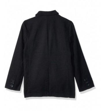 Cheap Real Boys' Dress Coats