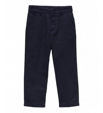 New Trendy Boys' Pants Clearance Sale