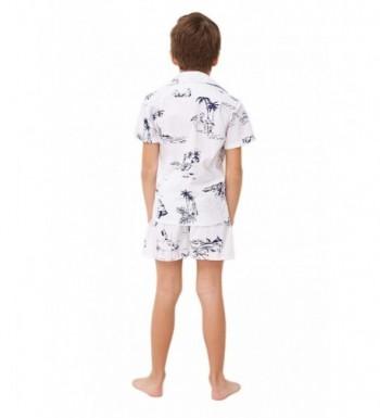 Brands Boys' Short Sets Online