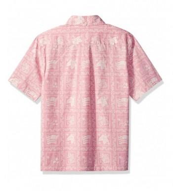 Boys' Athletic Shirts & Tees On Sale