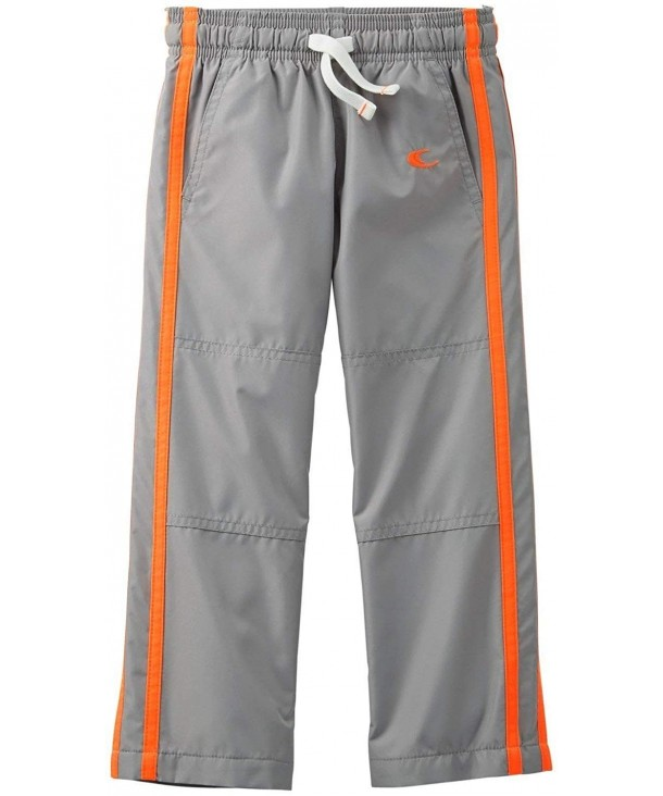 Carters Little Track Pants Toddler