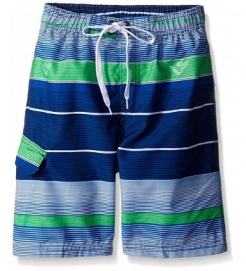 Kanu Surf Specter Quick Beach