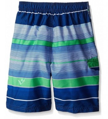 Most Popular Boys' Board Shorts Outlet Online