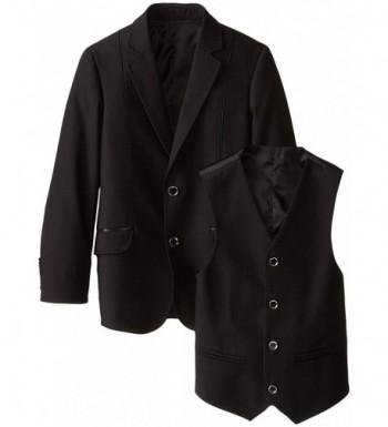 Latest Boys' Suits & Sport Coats Clearance Sale