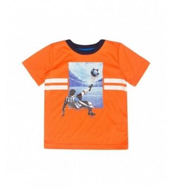 Brands Boys' Sleepwear Outlet Online