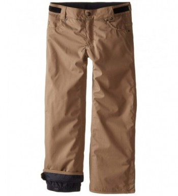 686 Boys Prospect Insulated Pant