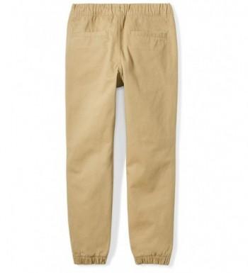 Trendy Boys' Pants