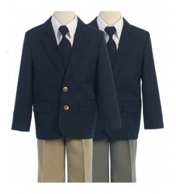 Cheap Designer Boys' Suits Online