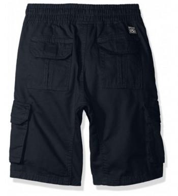 Cheapest Boys' Shorts Online Sale