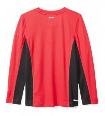 Cheap Designer Boys' Athletic Shirts & Tees