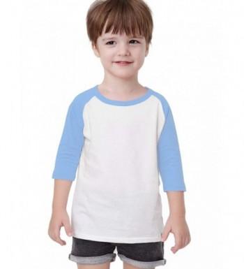 Cheap Boys' Athletic Shirts & Tees Online