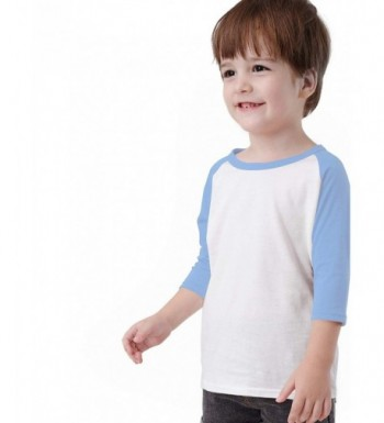 Trendy Boys' Activewear Outlet Online