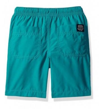 Hot deal Boys' Shorts