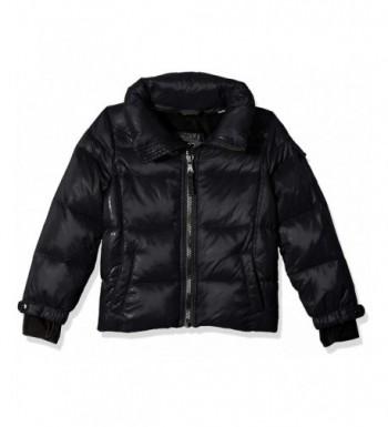 New Trendy Boys' Outerwear Jackets & Coats