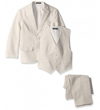 Hot deal Boys' Suits & Sport Coats On Sale