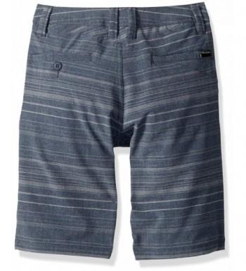 Brands Boys' Shorts Outlet Online
