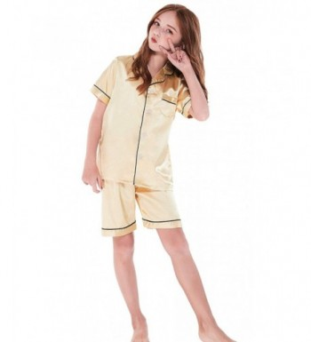 Boys' Sleepwear Online