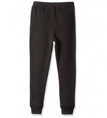 Cheap Boys' Athletic Pants Wholesale