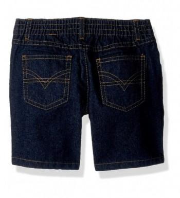 Cheapest Boys' Short Sets Clearance Sale