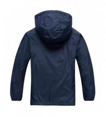 Latest Boys' Rain Wear Outlet Online
