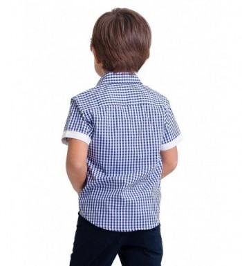 Hot deal Boys' Dress Shirts Clearance Sale