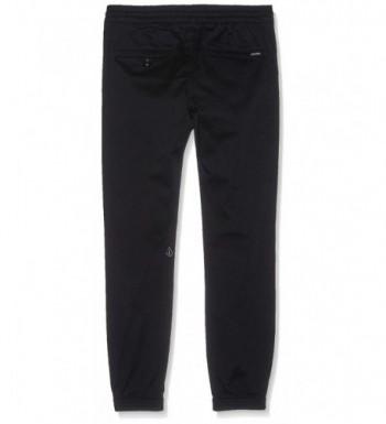 Most Popular Boys' Pants
