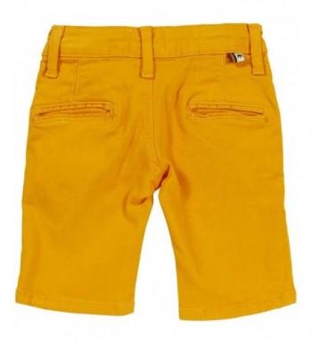 Designer Boys' Shorts Outlet Online