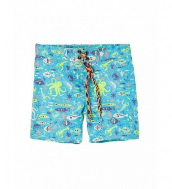 OFFCORSS Swimming Trunks Protection Trajes