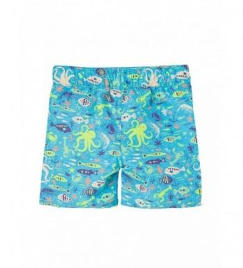 Boys' Board Shorts Wholesale