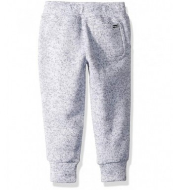 Cheapest Boys' Pants Outlet Online