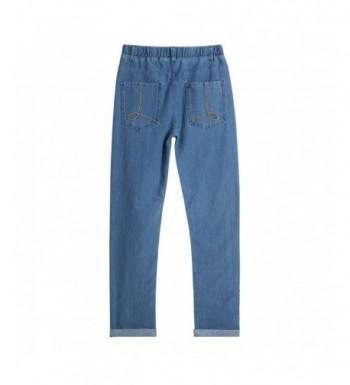 Cheap Boys' Jeans